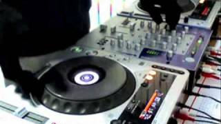New Bollywood Disco Dhamaka 2011 Latest hindi Songs-Bollywood Remix music Club Zone-6(Non Stop)