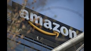 Amazon reconsidering HQ2 move to Queens
