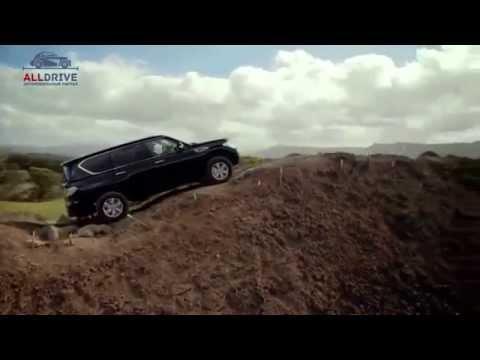 Смотреть NISSAN доска объявлений auto.alldrive.by