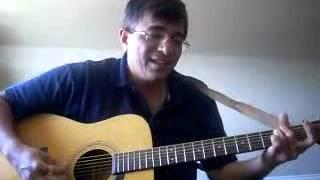 Thevathai Elam Devi Illayaraja tamil song guitar chord lesson by Suresh