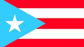 Puerto Rico - El Pirata Cofresi, Pirata o Patriota