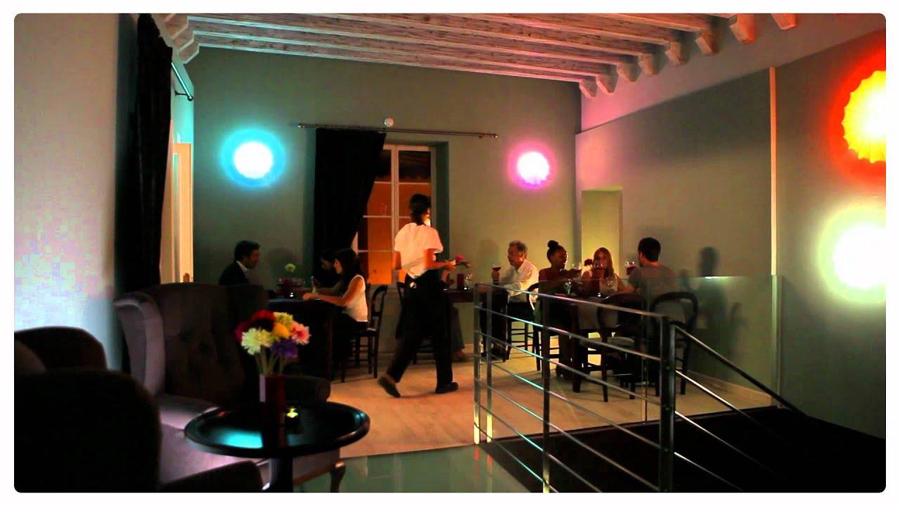 Descubre Una Experiencia Fantástica Con La Cocina De Barceló Hamilton Menorca Barceló Hotel Group