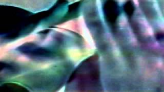 No Machine - No Machine - Volume One