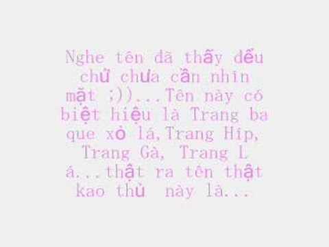 Han Zlm Hoi