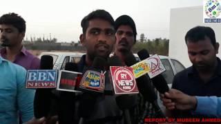 pahadi-shareef-police-station-limit-1-case-book-on-land-grabbers
