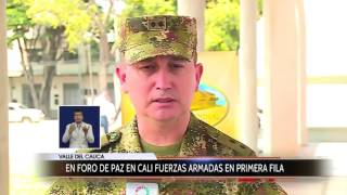 telepaci fico noticias foro judicial emap jpp emisio n 02 de agosto 2016 cali colombia