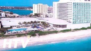 Deauville Beach Resort, Hotel en Miami Beach