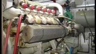 Биогазовые микротурбинные электростанции Capstone thumbnail