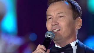 EXPO-2017. Концерт в рамках Дней Культуры Мангистауской области
