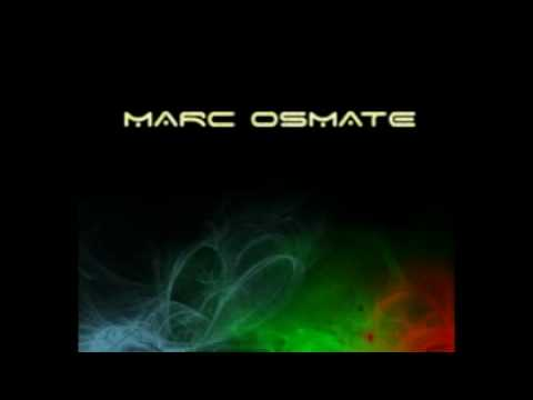 Marc Osmate - Autside the Box