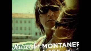 Ricardo Montaner - Yo Canto