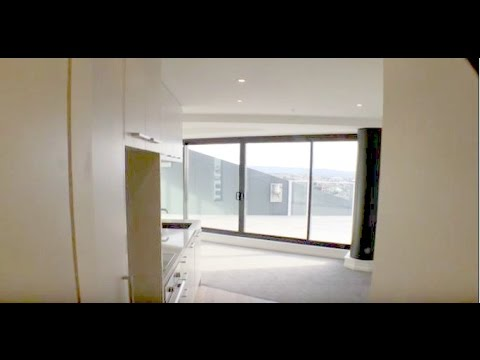 Apartment for Rent in Auckland 2BR/2BA by Auckland Property Management