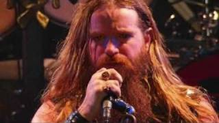 In This River - Black Label Society(High Quality) thumbnail