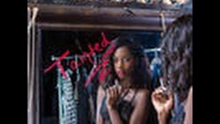 "Karena Clarke ""Tainted"" EP Showcase"