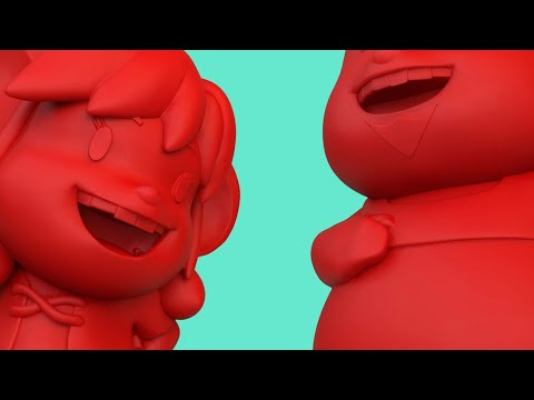Wazifa For Wealth In Urdu | Dolat Ka Khas Amal | Rabi Ul Awal Ka Chand | Rabi Ul Awal 2018