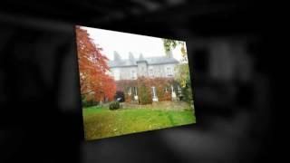Vente Propriété, Balleroy (14), 267 250€