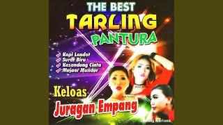 Download lagu Sewulan Maning