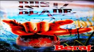 Rusty Blade - Lagu Kedamaian HQ