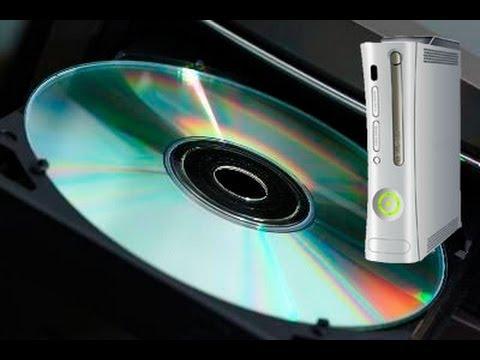 grabar un archivo avi en dvd: