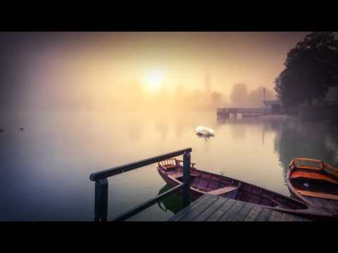2 hours of Relaxing Music for Study, Work or Sleeping - Mark Maxwell - Renewal