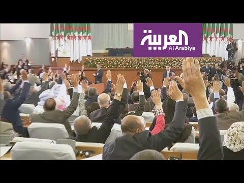 ما خيارات المجلس الدستوري الجزائري بعد دعوة الجيش؟  - نشر قبل 2 ساعة