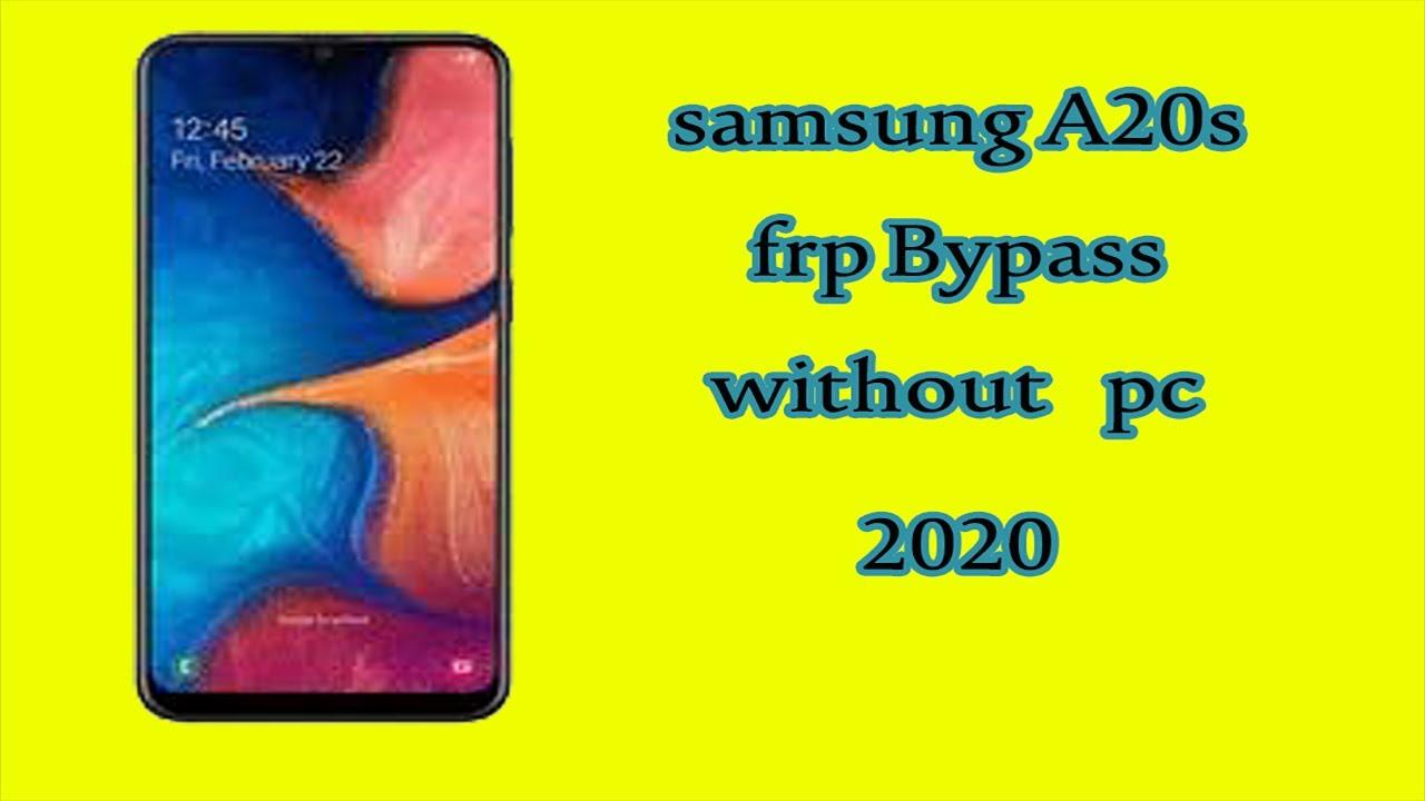 تنزيل برنامج easy frp bypass