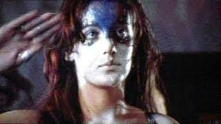 Lemmy Kilmister & Hawkwind Silver Machine 1972 Live