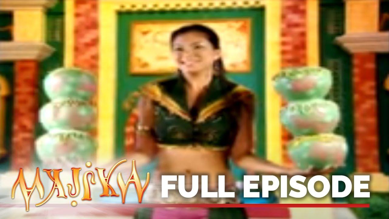 Majika | Full Episode 49