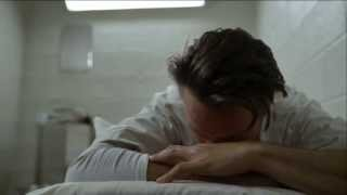 "Scene from Rectify - Ep 6 ""Jacob's Ladder"""