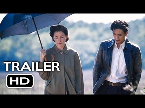 Sophie and the Rising Sun   1 2017 Julianne Nicholson Drama Movie HD