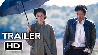Sophie and the Rising Sun Official Trailer #1 (2017) Julianne Nicholson Drama Movie HD