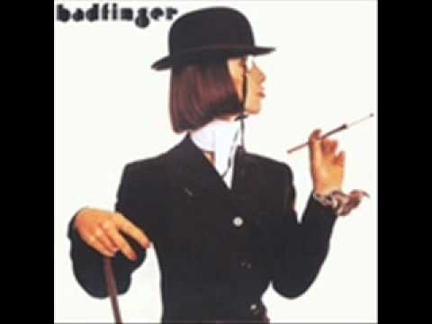 Shine On - Badfinger
