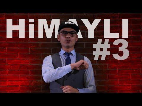 Hi mayli #3