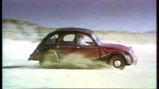 Os Grilos 33rpm - Walter Wanderley