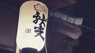 今回のエピソードはこちらからご覧ください。 http://athome-tobira.jp/story/026-kojima-mariya.html ----- 『明日への扉』は、CS「ディスカバリーチャンネル」にて毎週金曜日 ...