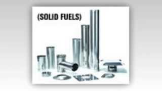 Do You Need A Flue Liner? - Chimney Liner System