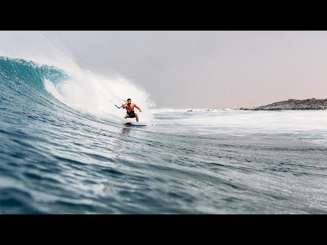 GKA Cabo Verde 2019 | DAY 3