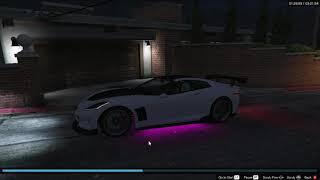 Grand Theft Auto V FAILED PRODUCT