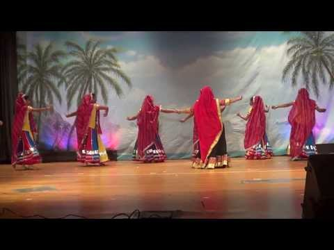 Titli -  Nagada sang dhol baje remix  2013 bollywood movie song Travel Video