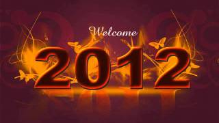 B. Corleone-Welcome 2012(Drake 9AM in Dallas remix)