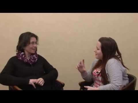 Why go to UCCN - the Unitarian publicity group