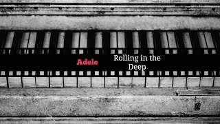Adele - Rolling in the Deep (piano ...