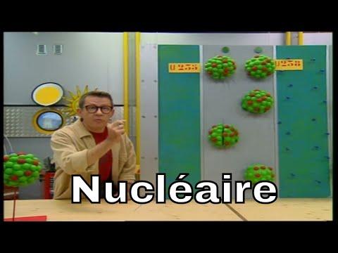 hqdefault - Les ressources et la demande en uranium de l'énergie
