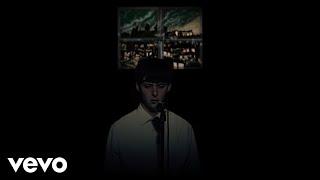 JW Ridley - Everything (Deathless)