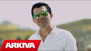 Murat Cama - Mesazhi (Official Video HD)