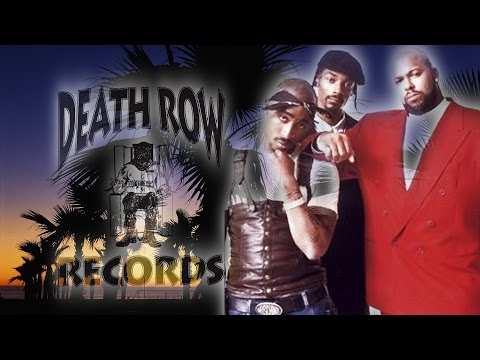 C-Style On Death Row Beatdowns, 2pac MOB? & Did Snoop Get Slapped by Suge?