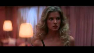 LOOKER (1981 film written and directed by Michael Crichton)