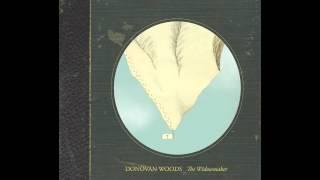 Donovan Woods   Don