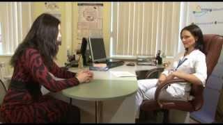 видео Вопросы и ответы: Планирование беременности. Планирование семьи. Подготовка к беременности на Світмам