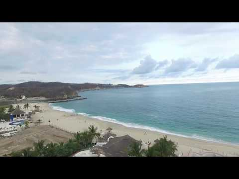 Biya Ná Chahue Huatulco Real Estate